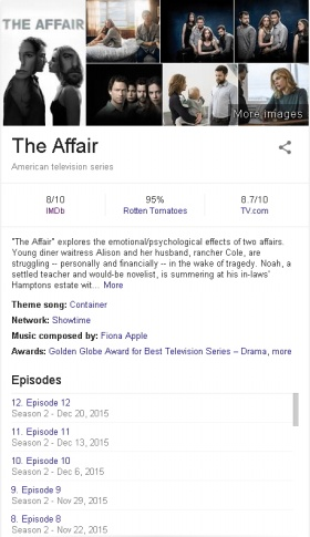 S0038_movie_The_Affair_S01E10_2014.jpg