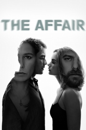 S0038_poster_The_Affair_S01E10_2014.jpg