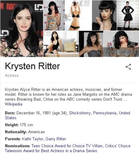 S0039_actress_Krysten_Ritter.jpg