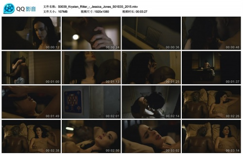 S0039_thumbs.jpg
