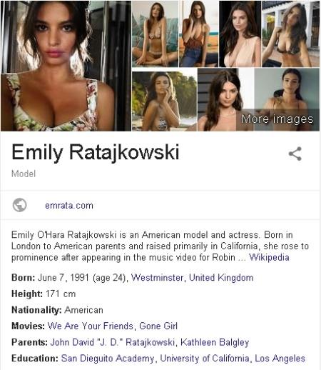 S0040_actress_Emily_Ratajkowski.jpg