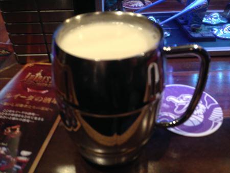 街角のビール_R