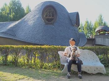 あけぼの子どもの森公園20150922-12
