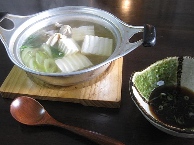 tori-tofu1