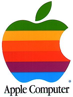 01_AppleLogo.jpg