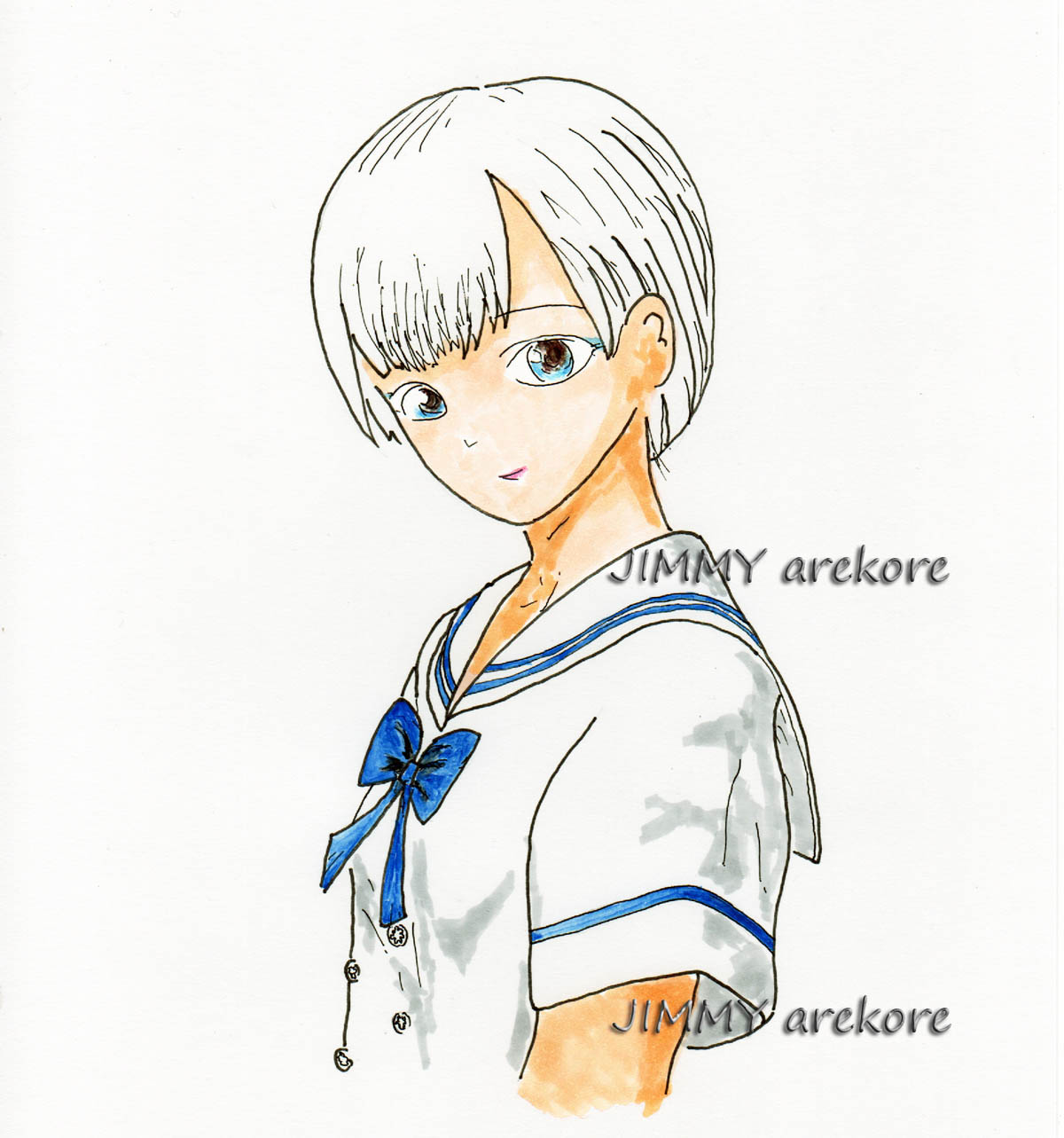 02-nanamin-COLOR02.jpg