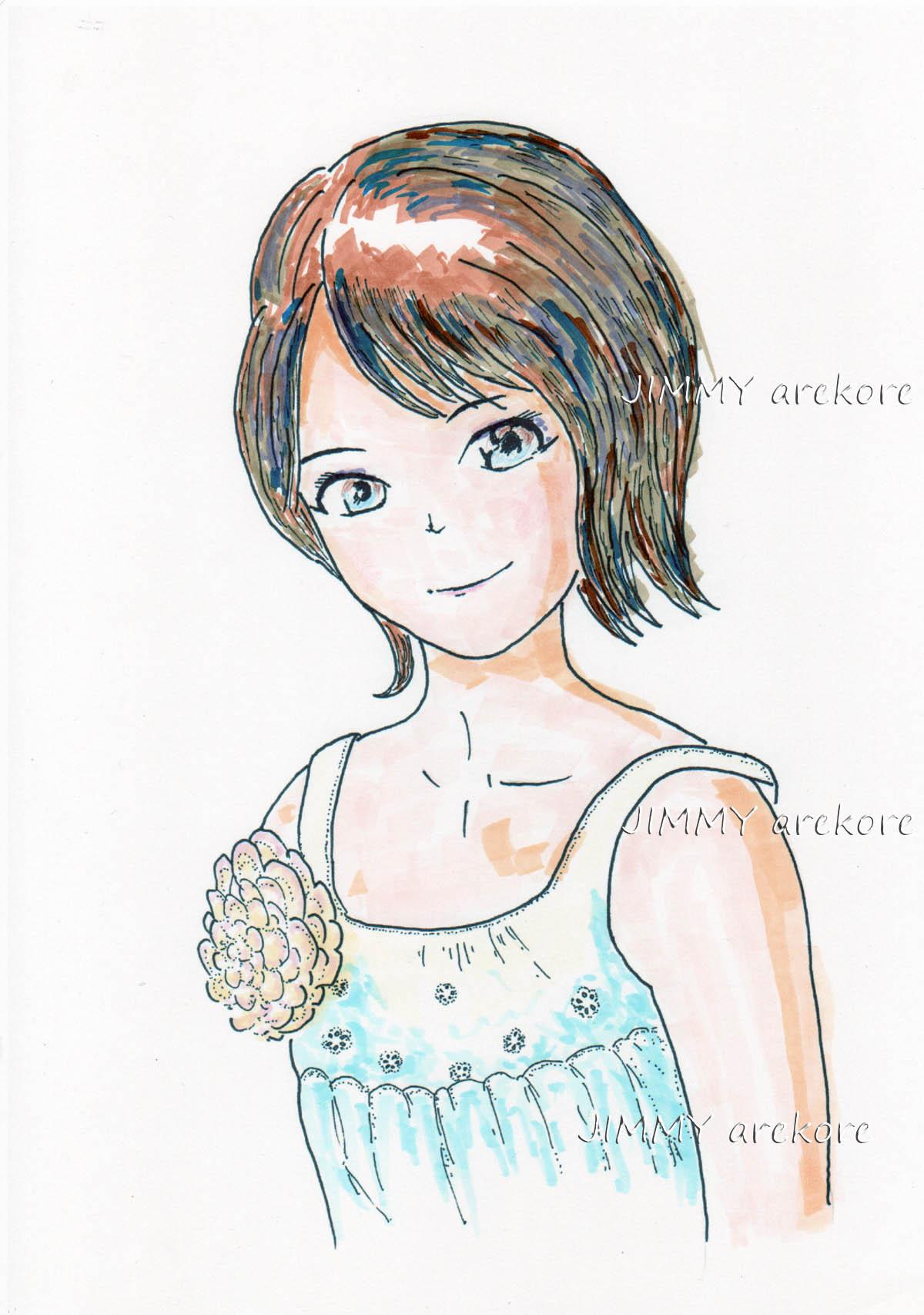 03-AKB48藤田奈那color