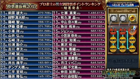 2015選抜選 まとめ10 (490x277)