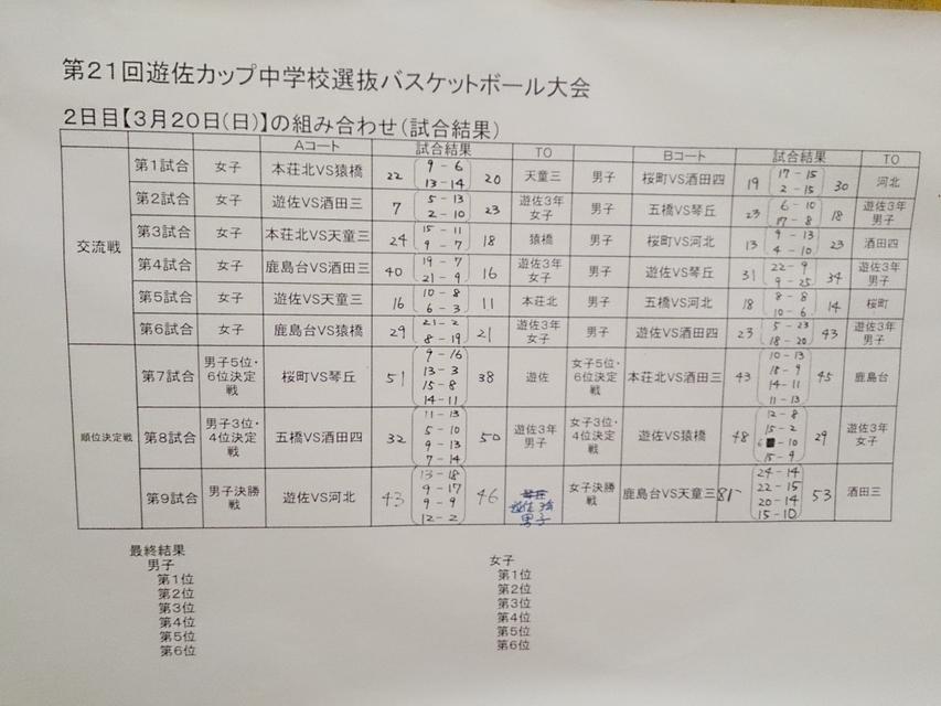 DSC_4169.jpg