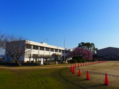 16-03-13-F01.jpg