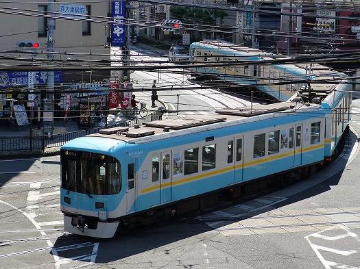 aki2015104 (64)