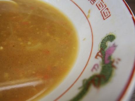 160312_横浜関内_スープ