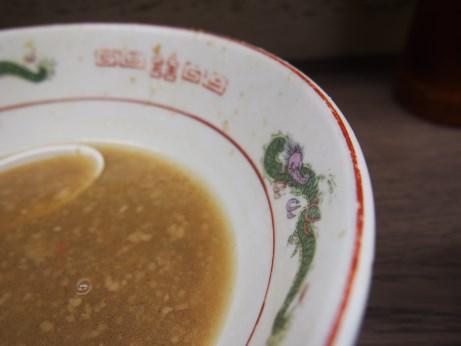 160408_横浜関内_スープ