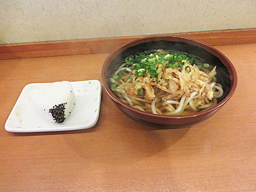 20160228 udon3