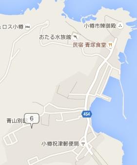 golden_kamui_map-otaru2.jpg