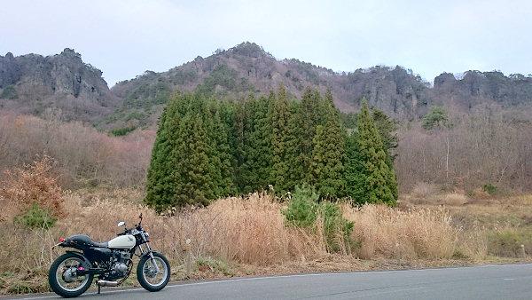 20151129-12.jpg