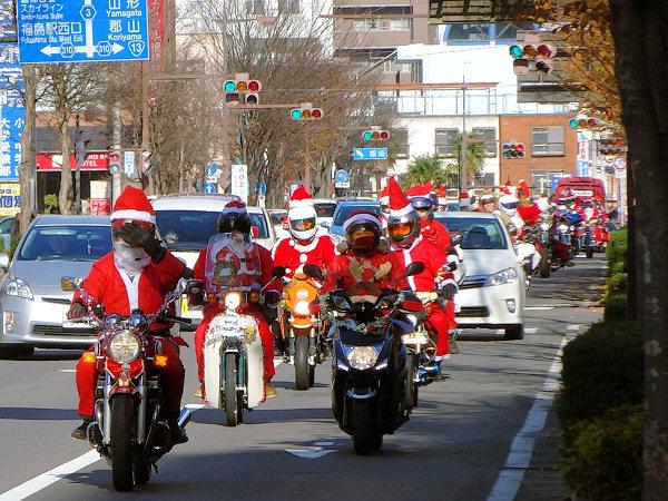 20151206-santa-1.jpg