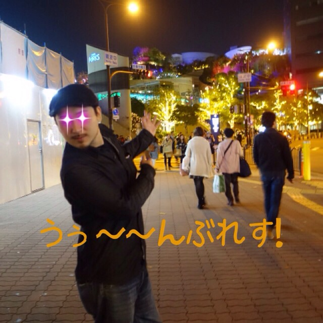 201511242315195f8.jpg