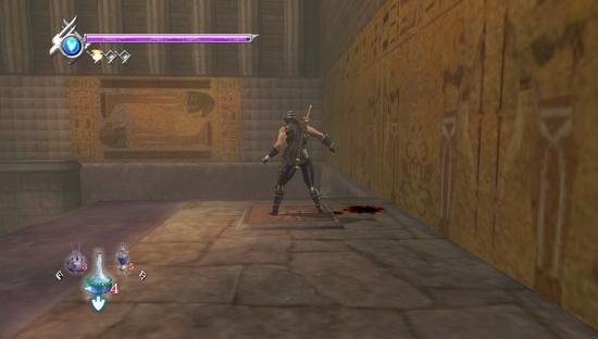 ninjaga29.jpg