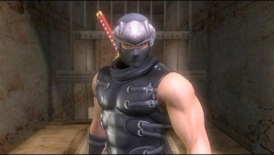 ninjaga34.jpg