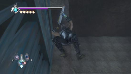 ninjaga41.jpg