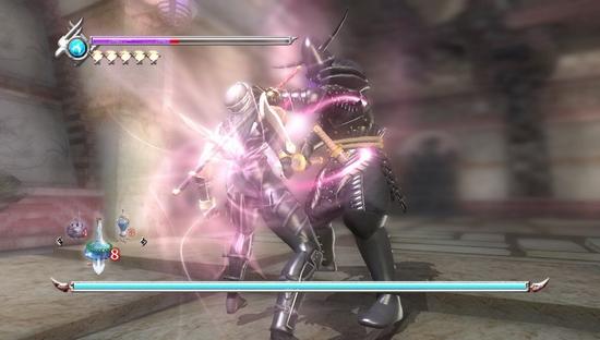 ninjaga43.jpg