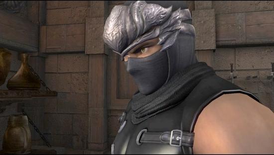 ninjaga50.jpg