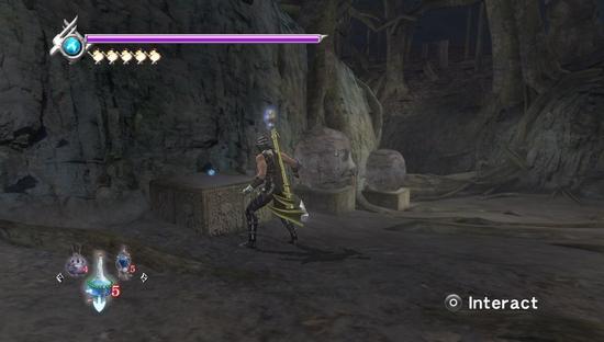 ninjaga51.jpg