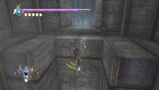 ninjaga52.jpg