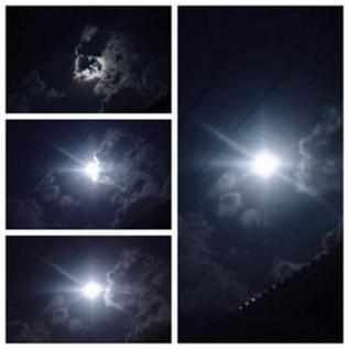 moon@20151025.jpg