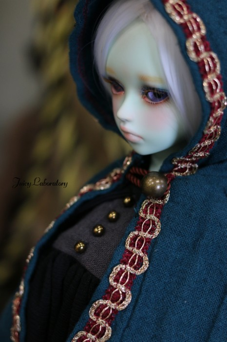 IMG_7490.jpg