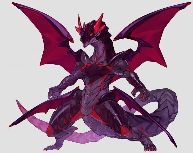 0227_ドラゴン_s
