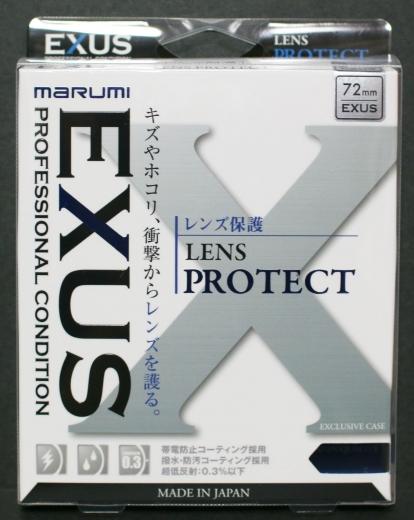 17-70mm F2.8-4用EXUS 72mm 04