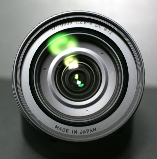 17-70mm F2.8-4 DC MACRO OS HSM 08