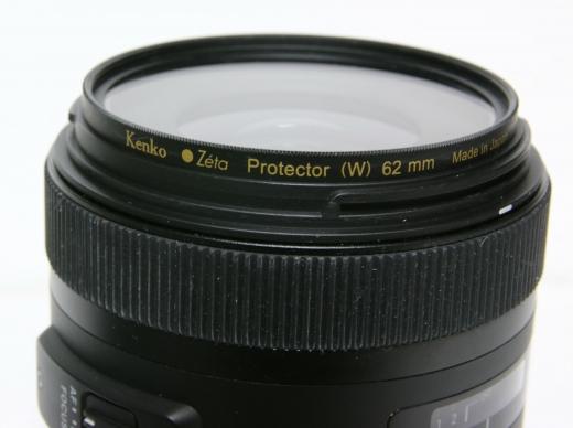17-70mm F2.8-4用EXUS 72mm 06