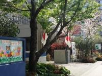 芝浦幼稚園