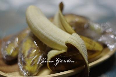 バナナ151114