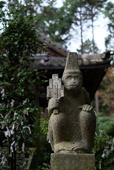 1猿丸神社1129
