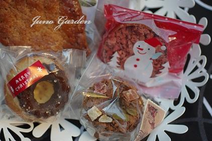 焼き菓子151209