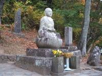 中尊寺菊祭り2015-10-31-007