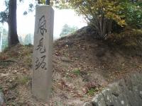 中尊寺菊祭り2015-10-31-008