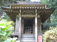 中尊寺菊祭り2015-10-31-020