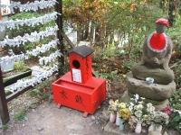 中尊寺菊祭り2015-10-31-018