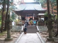 中尊寺菊祭り2015-10-31-025