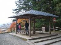 中尊寺菊祭り2015-10-31-037