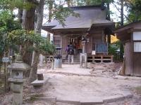 中尊寺菊祭り2015-10-31-047