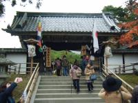 2015-11中尊寺ー001