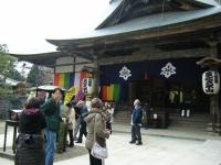 2015-11中尊寺ー009
