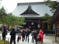 2015-11中尊寺ー008