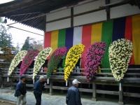 2015-11中尊寺ー013